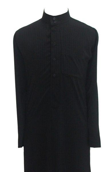 jubah-attuqa-hitam