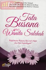 buku-untuk-wanita-muslimah