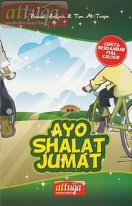 buku-anak-islam-ayo-shalat-jumat