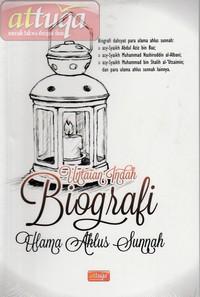 buku-biografi-ulama-sunnah