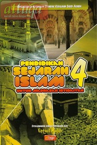 buku-pendidikan-sejarah-kelas-4