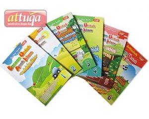 buku-anak-islam-1-set