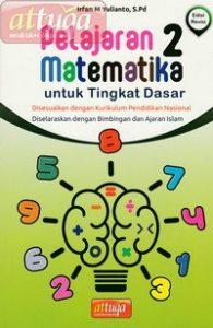 Buku Matematika Kelas 2 SD Kurikulum 2013