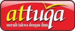 icon-logo-attuqa