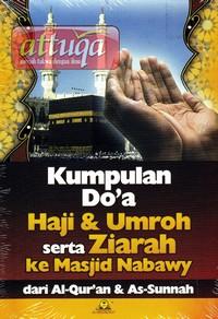 kumpula doa-haji-dan-umroh-serta-ziarah
