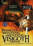 Kisah Kepahlawanan Islam : Penaklukan Benteng-Benteng Visigoth Bagian Kedua
