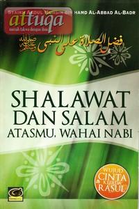 shalawat-dan-salam-atasmu-wahai-nabi
