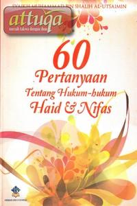 60-pertanyaan-tentang-hukum-haid-dan-nifas