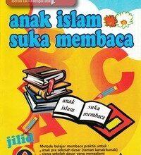 anak-islam-suka-membaca-pustaka-amanah-AISM-jilid-1