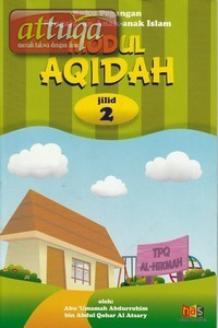 buku-modul-pelajaran-aqidah-anak-jilid-3