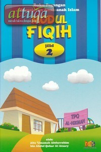 buku-modul-pelajaran-fiqih-untuk-anak-jilid-2