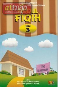 buku-modul-pelajaran-fiqih-untuk-anak-jilid-3