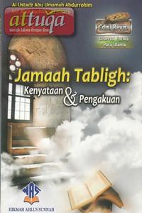 jamaah-tabligh-kenyataan-dan-pengakuan