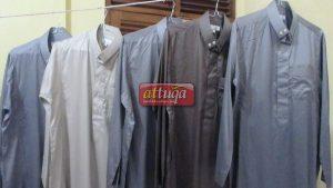 jubah-saudi-al-haramain-ukuran-56-22