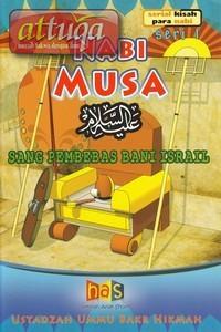 Toko Buku Islam | Mushaf | Buku Anak | Kitab | Jubah | Herbal