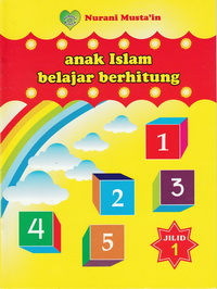 Buku-Berhitung-Anak-TK-Jilid-1