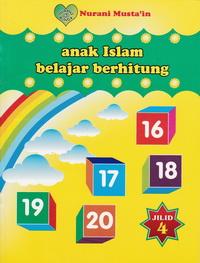 Buku-Berhitung-Anak-TK-Jilid-4