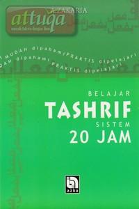 buku-belajar-tashrif-sistem-20-jam