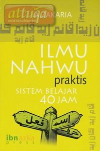 buku-ilmu-nahwu-praktis-sistem-belajar-40-jam