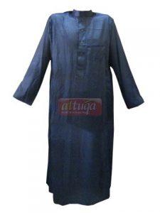 jubah-saudi-al-haramain-biru-donker