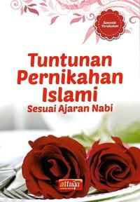 tuntunan-pernikahan-islami-sesuai-ajaran-nabi