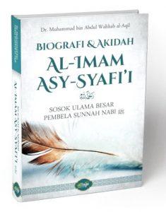 biografi-imam-syafii