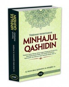 Terjemah Mukhtasar Minhajul Qashidin