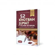 52 Khotbah Jumat